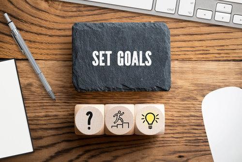 fixer-des-objectifs
