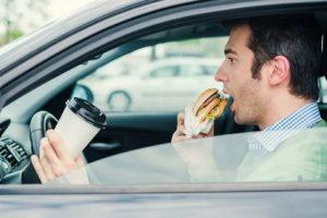 mauvaises habitudes qui détruisent la motivation