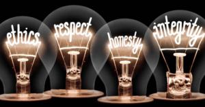 valeurs-personnelles